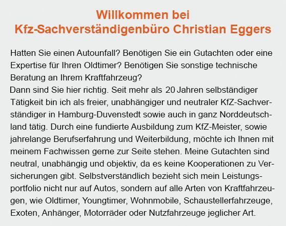 Wertgutachten in der Nähe von  Georgswerder (Hamburg), ,  und